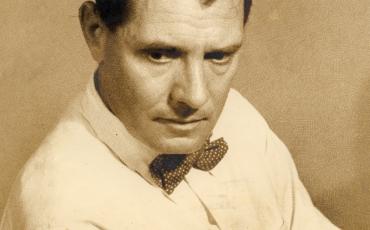 Francisco Prat Puig.