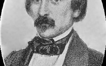2. Miguel Teurbe Tolón