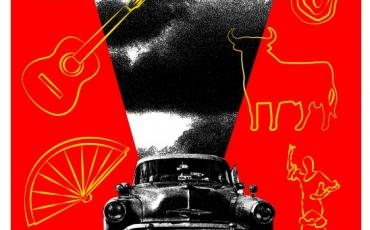 03. Cartel Cuba-España, de Laura B. Mas (20 años)