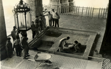 3.6_-Fototeca-Histórica-de-la-OHC