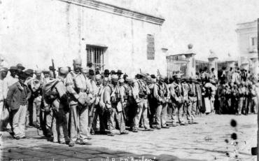 7-1895