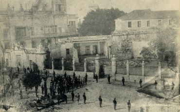 8-1899