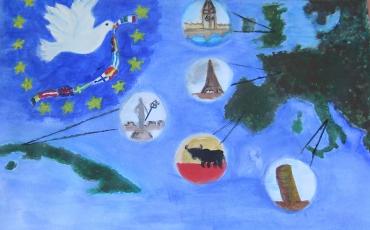 La-Paz-entre-Cuba-y-Europa-Eduardo-Escalona-Rodriguez