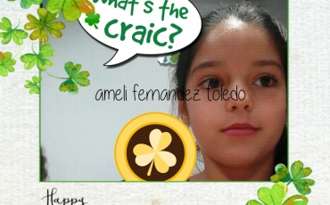 Amelí Fernández Toledo (2)