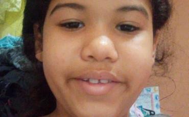 04. Liah Alejandra