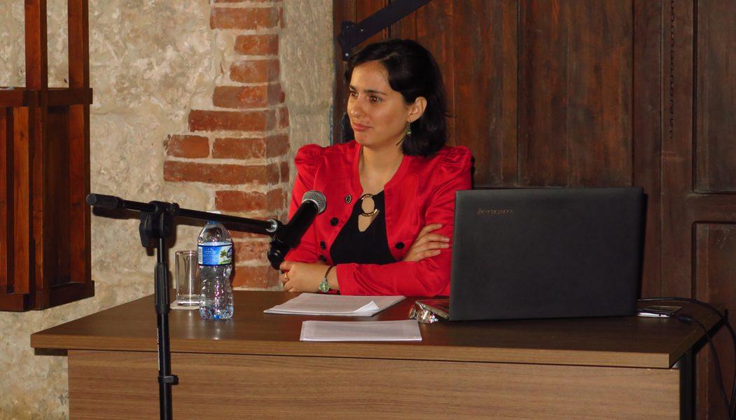 Nuevas tendencias de la museología en el proyecto de uso cultural del Centro para la interpretación de las relaciones culturales Cuba-Europa, Palacio del Segundo Cabo