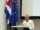 dest 30 años de cooperación entre la Unión Europea y Cuba