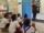 dest La Historia de mi Habana Colonial en Lengua de Señas Cubana