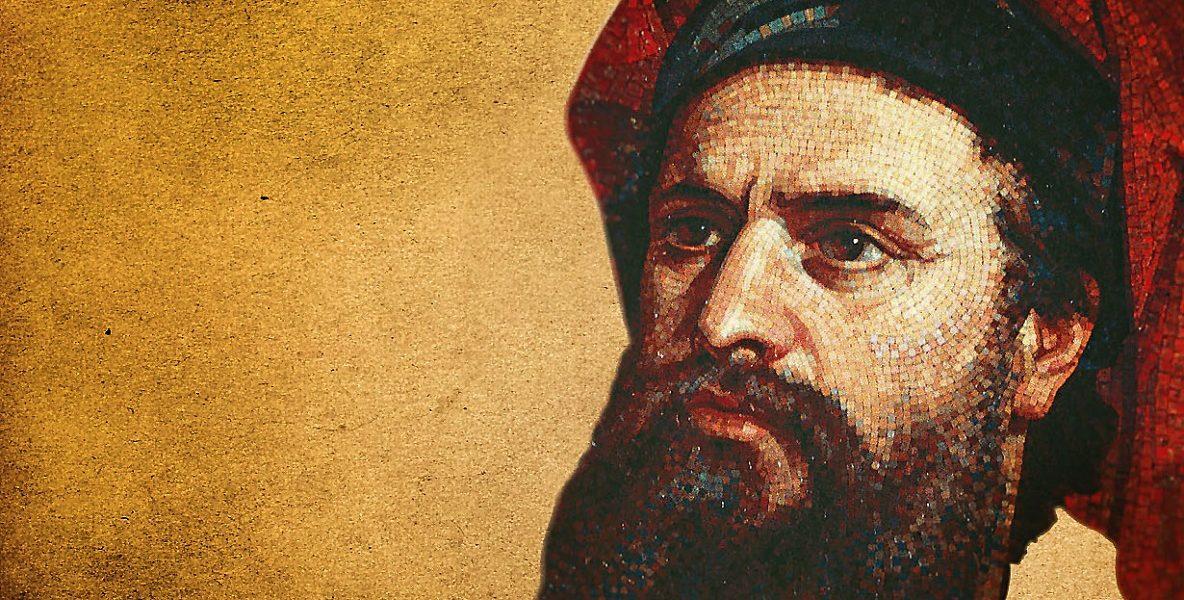 Marco Polo y el Libro de las maravillas del mundo