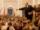 Lenin habla de la Revolución de Octubre de 1917. Lenin Museo, Tampere, Finlandia