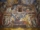 Iglesias pintadas de Troodos, Chipre