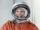 dest Yuri Gagarin