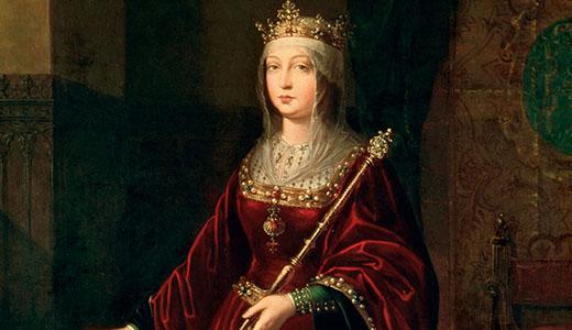 Reina-Isabel-I-de-Castilla